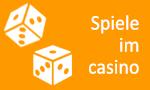 www.casinoempfehlungen.com