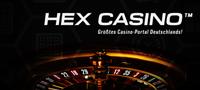 Roulette Mit Echtgeld - Online CasinoHex
